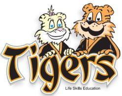 cropped-Tigers-LSE-1